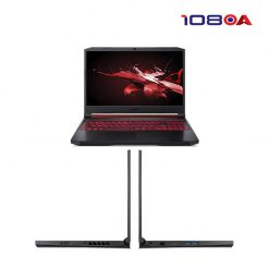 Notebook-Acer-Nitro-AN515-54-76TH-15.6(NH.Q5AST.001)
