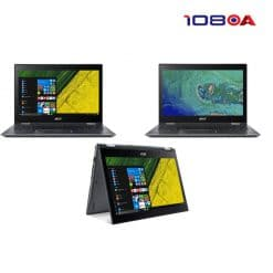 Notebook-Acer-Spin-SP513-53N-7620-13.3(NX.H62ST.002)