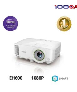Smart Projector for Business BenQ EH600