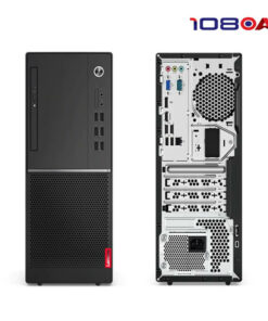 ThinkCentre V530 Tower
