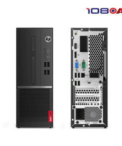 ThinkCentre V530s SFF