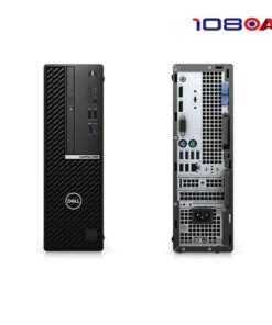 Dell-Optiplex-7080-SFF